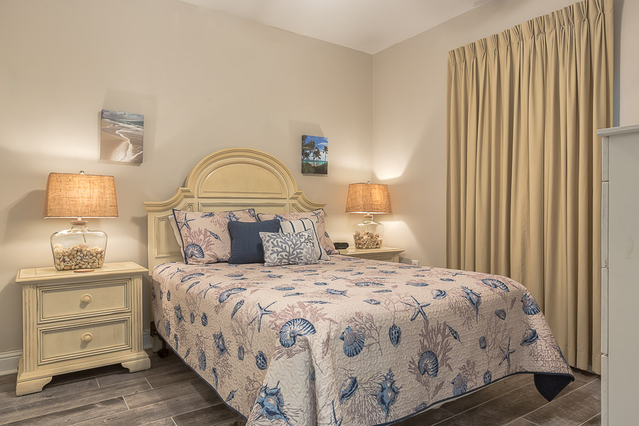 Crystal Shores  #304 Condo rental in Crystal Shores Gulf Shores in Gulf Shores Alabama - #8
