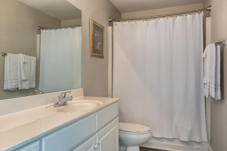 Crystal Shores  #304 Condo rental in Crystal Shores Gulf Shores in Gulf Shores Alabama - #10