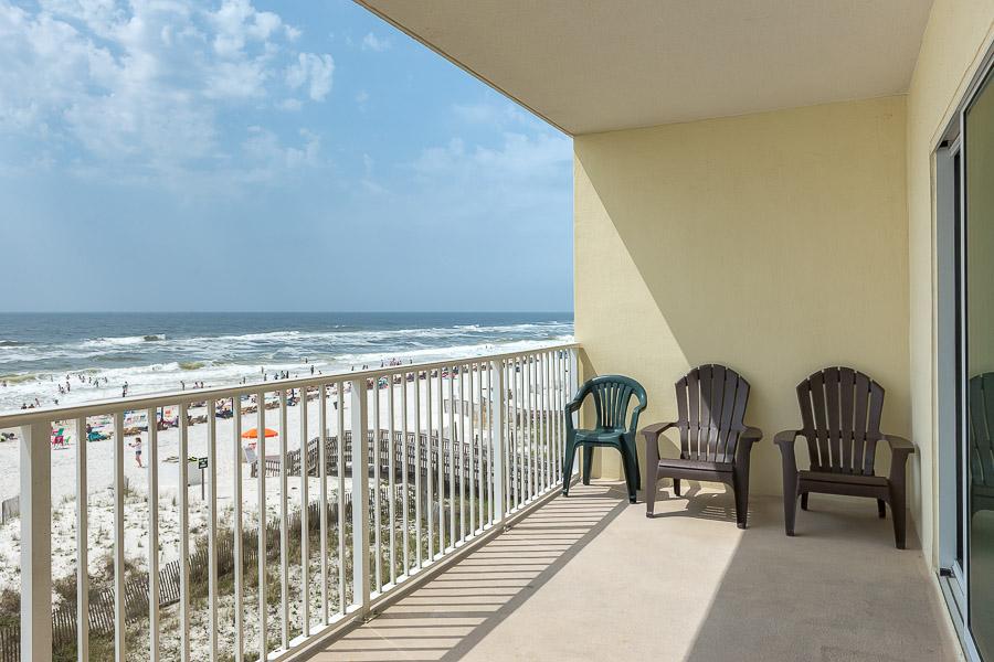 Crystal Shores  #304 Condo rental in Crystal Shores Gulf Shores in Gulf Shores Alabama - #11