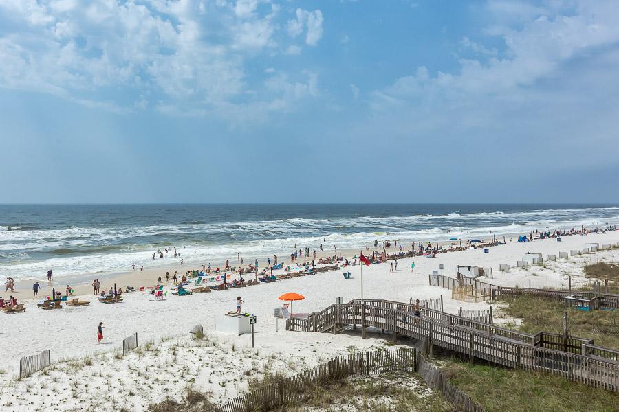 Crystal Shores  #304 Condo rental in Crystal Shores Gulf Shores in Gulf Shores Alabama - #13
