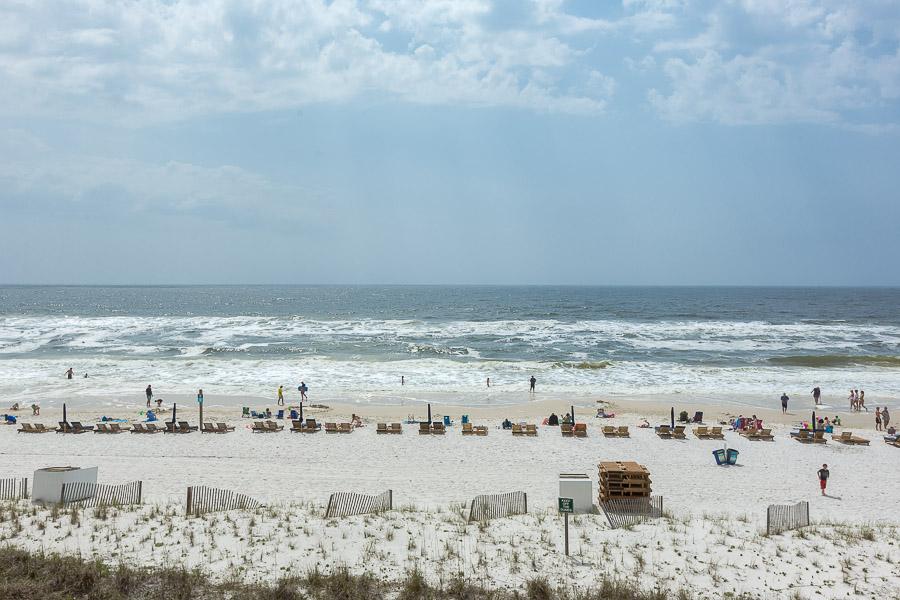 Crystal Shores  #304 Condo rental in Crystal Shores Gulf Shores in Gulf Shores Alabama - #14