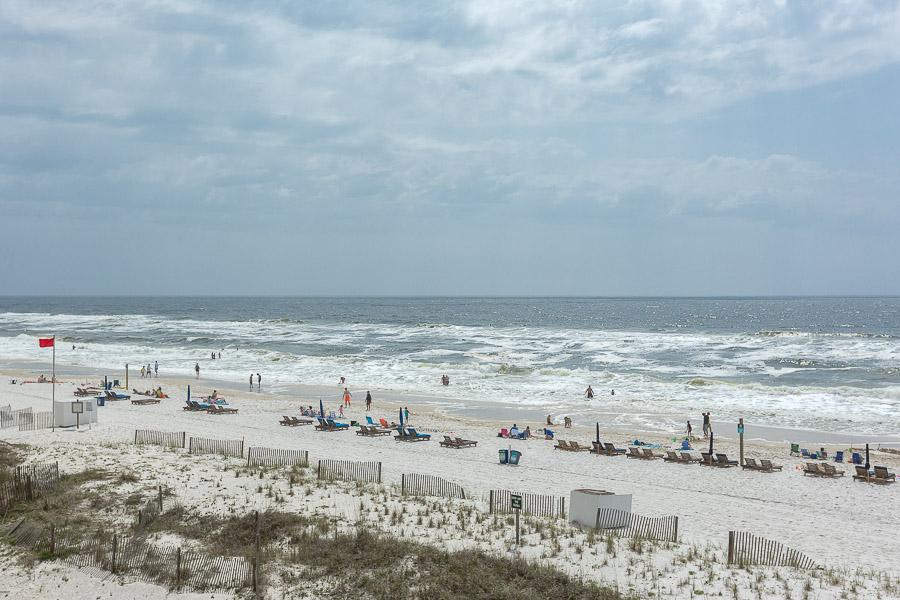 Crystal Shores  #304 Condo rental in Crystal Shores Gulf Shores in Gulf Shores Alabama - #15