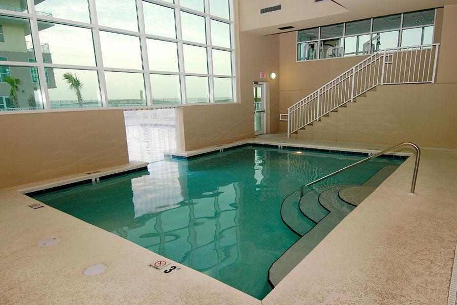 Crystal Shores  #304 Condo rental in Crystal Shores Gulf Shores in Gulf Shores Alabama - #22