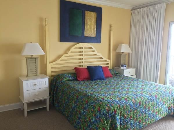 Crystal Shores  503 Condo rental in Crystal Shores Gulf Shores in Gulf Shores Alabama - #6