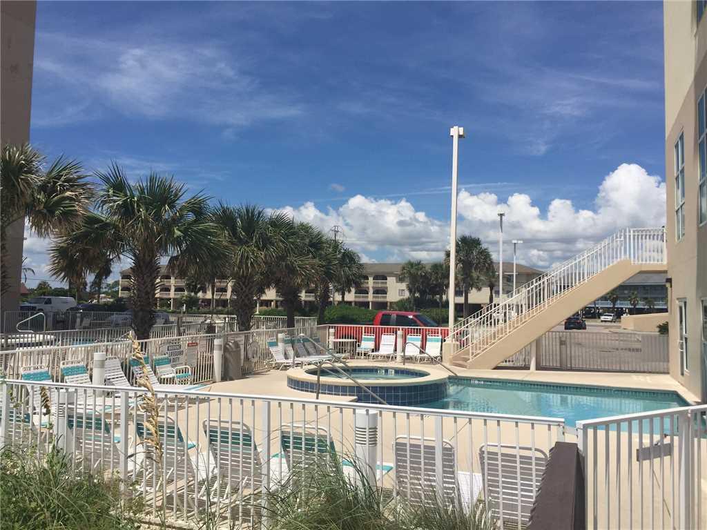 Crystal Shores  503 Condo rental in Crystal Shores Gulf Shores in Gulf Shores Alabama - #10