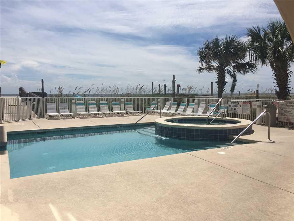 Crystal Shores  503 Condo rental in Crystal Shores Gulf Shores in Gulf Shores Alabama - #11