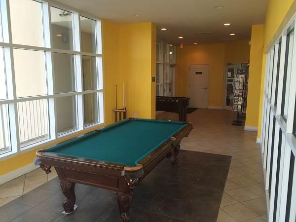 Crystal Shores  503 Condo rental in Crystal Shores Gulf Shores in Gulf Shores Alabama - #15