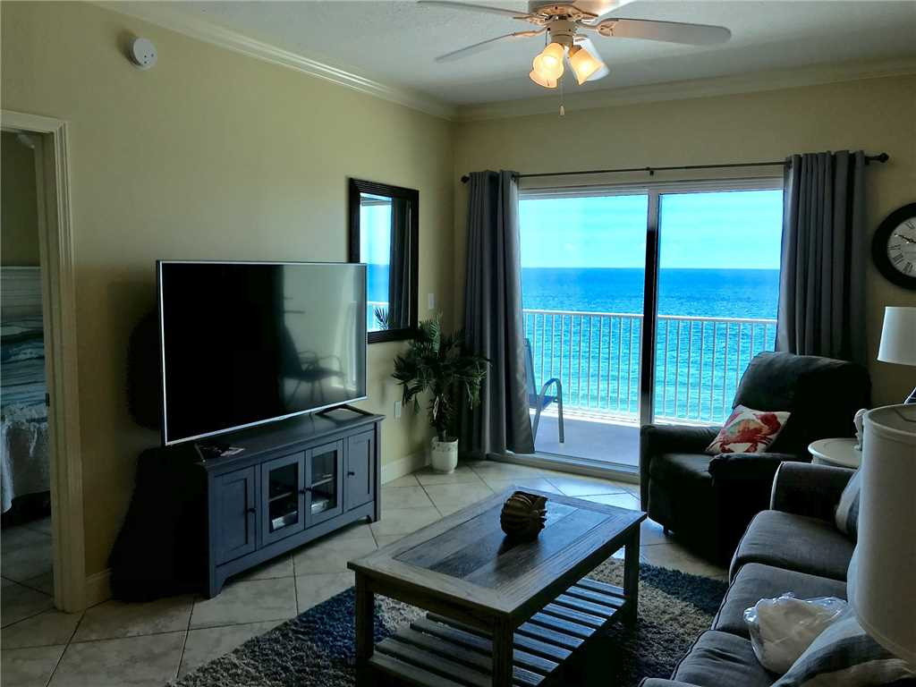 Crystal Shores 1003