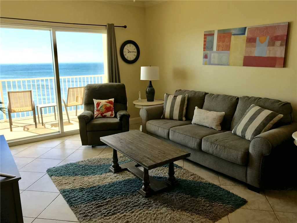 Crystal Shores 1003 Condo rental in Crystal Shores Gulf Shores in Gulf Shores Alabama - #2