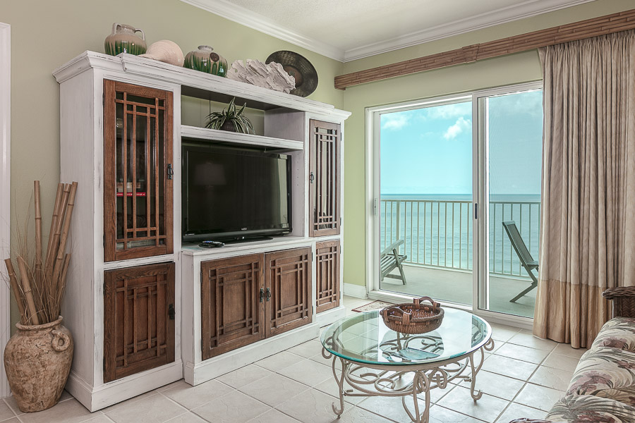 Crystal Shores #1005 Condo rental in Crystal Shores Gulf Shores in Gulf Shores Alabama - #1