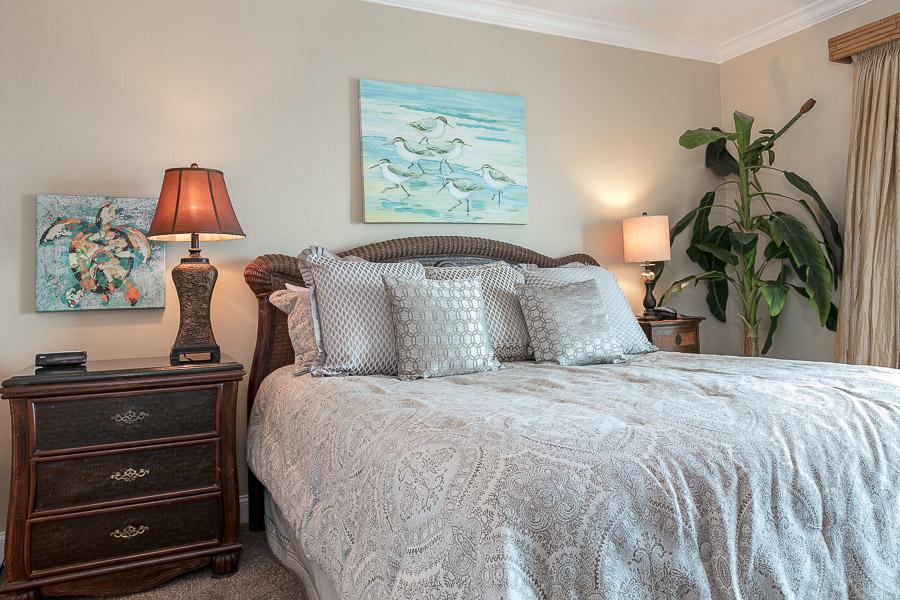 Crystal Shores #1005 Condo rental in Crystal Shores Gulf Shores in Gulf Shores Alabama - #5