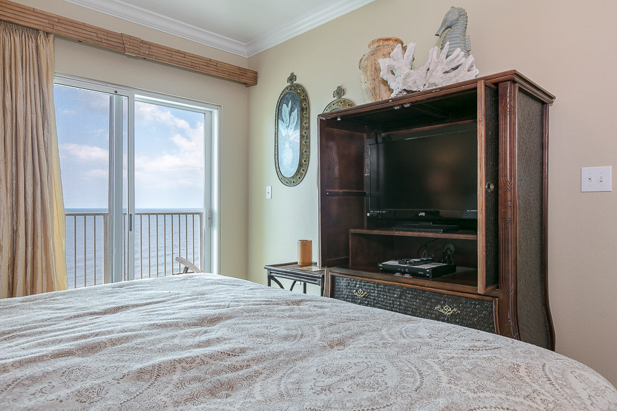 Crystal Shores #1005 Condo rental in Crystal Shores Gulf Shores in Gulf Shores Alabama - #6