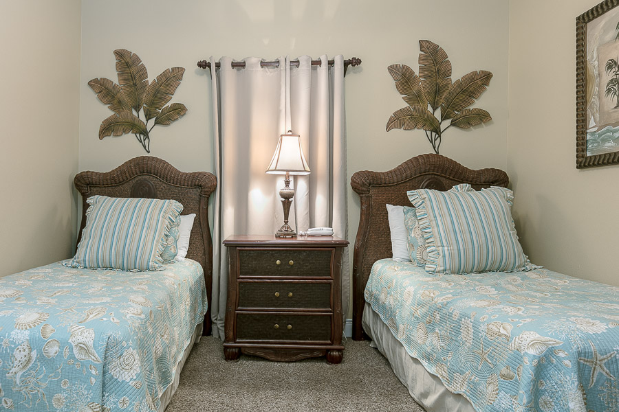 Crystal Shores #1005 Condo rental in Crystal Shores Gulf Shores in Gulf Shores Alabama - #8