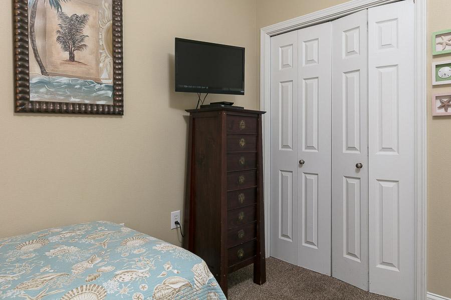 Crystal Shores #1005 Condo rental in Crystal Shores Gulf Shores in Gulf Shores Alabama - #9