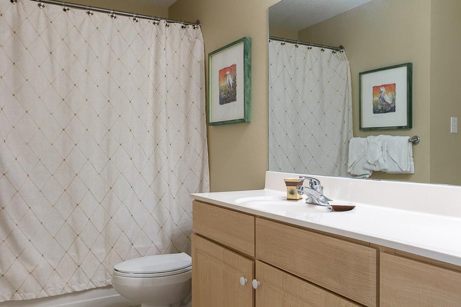 Crystal Shores #1005 Condo rental in Crystal Shores Gulf Shores in Gulf Shores Alabama - #10