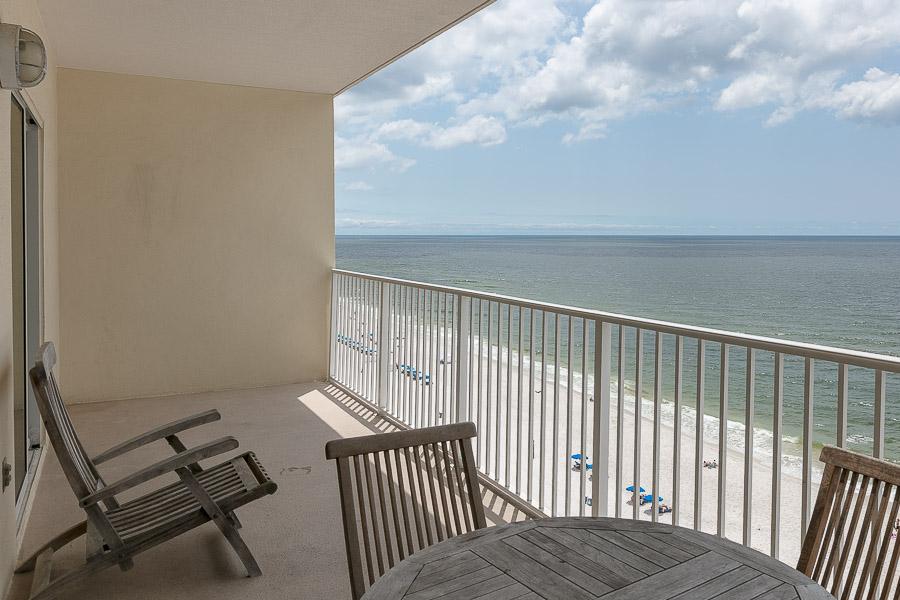 Crystal Shores #1005 Condo rental in Crystal Shores Gulf Shores in Gulf Shores Alabama - #11