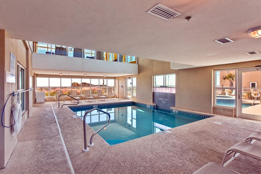 Crystal Shores #1005 Condo rental in Crystal Shores Gulf Shores in Gulf Shores Alabama - #25