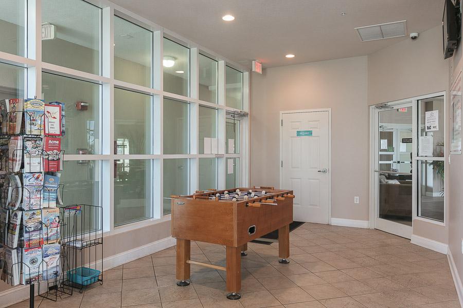 Crystal Shores #1005 Condo rental in Crystal Shores Gulf Shores in Gulf Shores Alabama - #29