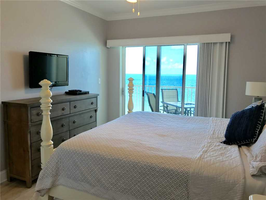 Crystal Shores 1006 Condo rental in Crystal Shores Gulf Shores in Gulf Shores Alabama - #9