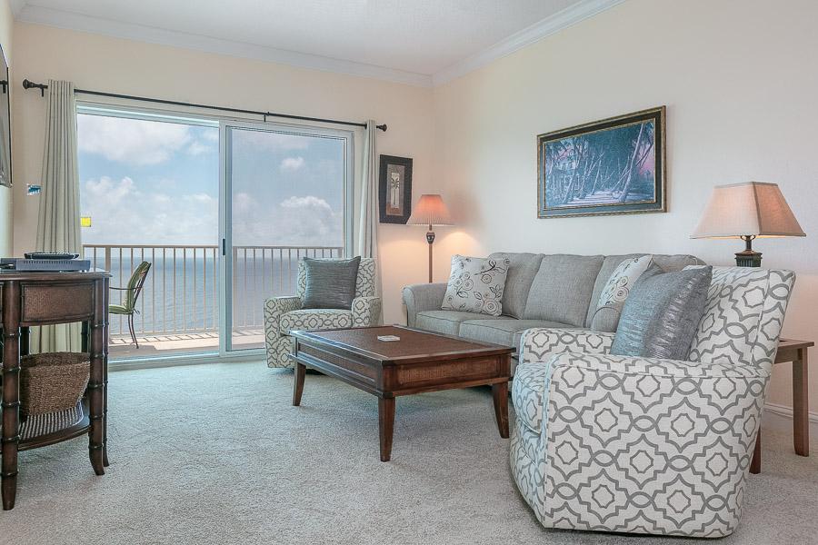 Crystal Shores #1405 Condo rental in Crystal Shores Gulf Shores in Gulf Shores Alabama - #1
