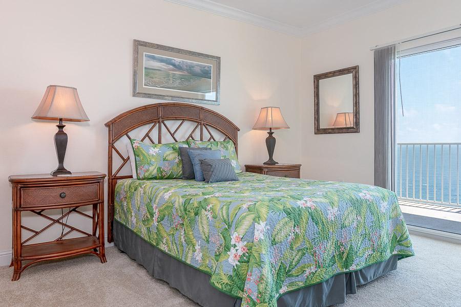 Crystal Shores #1405 Condo rental in Crystal Shores Gulf Shores in Gulf Shores Alabama - #5