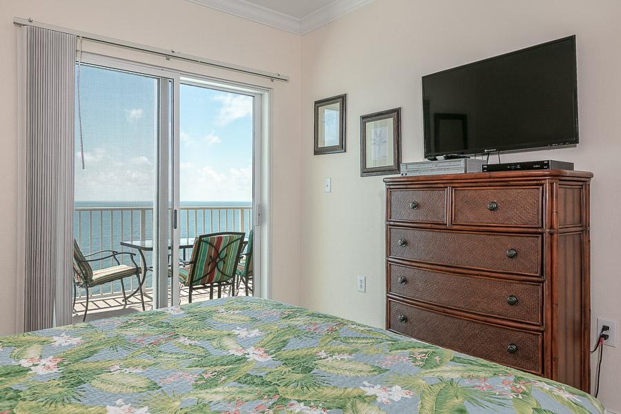 Crystal Shores #1405 Condo rental in Crystal Shores Gulf Shores in Gulf Shores Alabama - #6