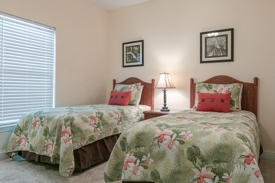 Crystal Shores #1405 Condo rental in Crystal Shores Gulf Shores in Gulf Shores Alabama - #8