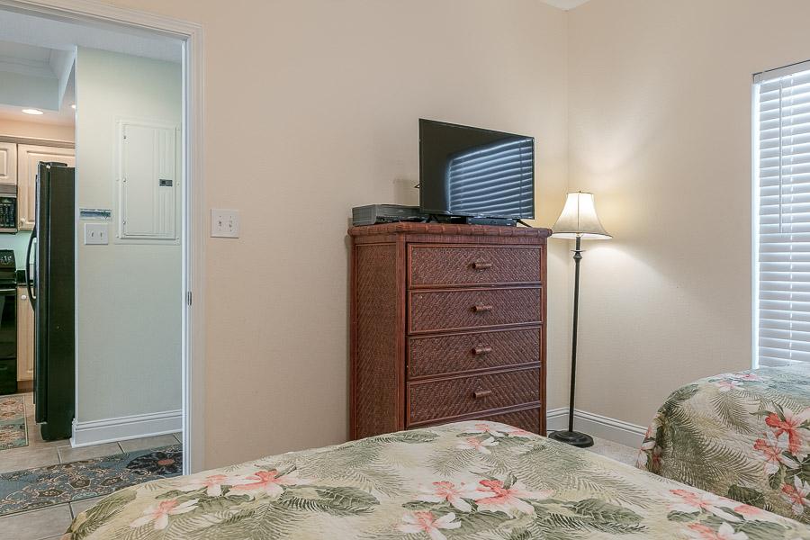 Crystal Shores #1405 Condo rental in Crystal Shores Gulf Shores in Gulf Shores Alabama - #9
