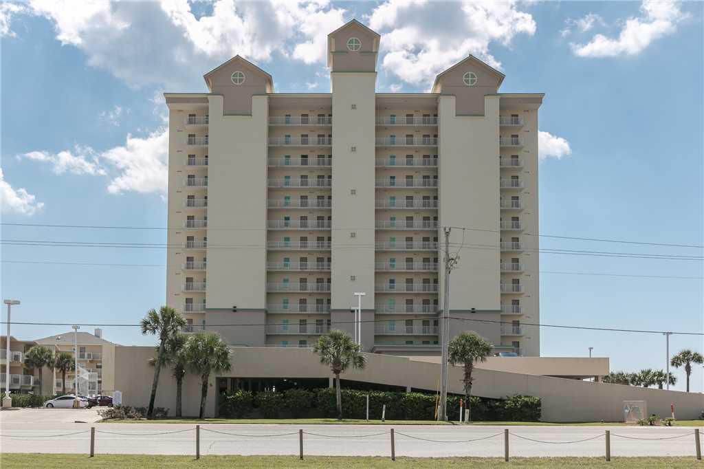 Crystal Shores #1405 Condo rental in Crystal Shores Gulf Shores in Gulf Shores Alabama - #17