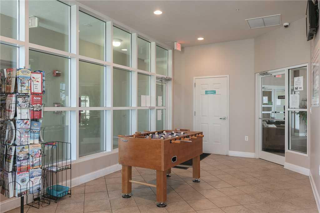 Crystal Shores #1405 Condo rental in Crystal Shores Gulf Shores in Gulf Shores Alabama - #25