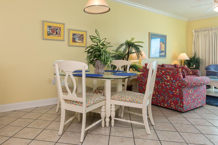 Crystal Shores #502 Condo rental in Crystal Shores Gulf Shores in Gulf Shores Alabama - #3