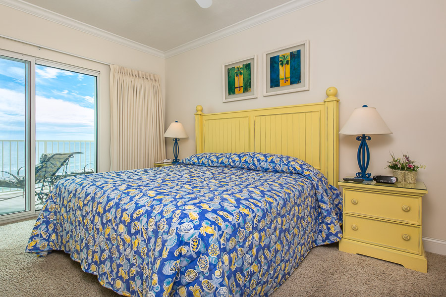 Crystal Shores #502 Condo rental in Crystal Shores Gulf Shores in Gulf Shores Alabama - #5