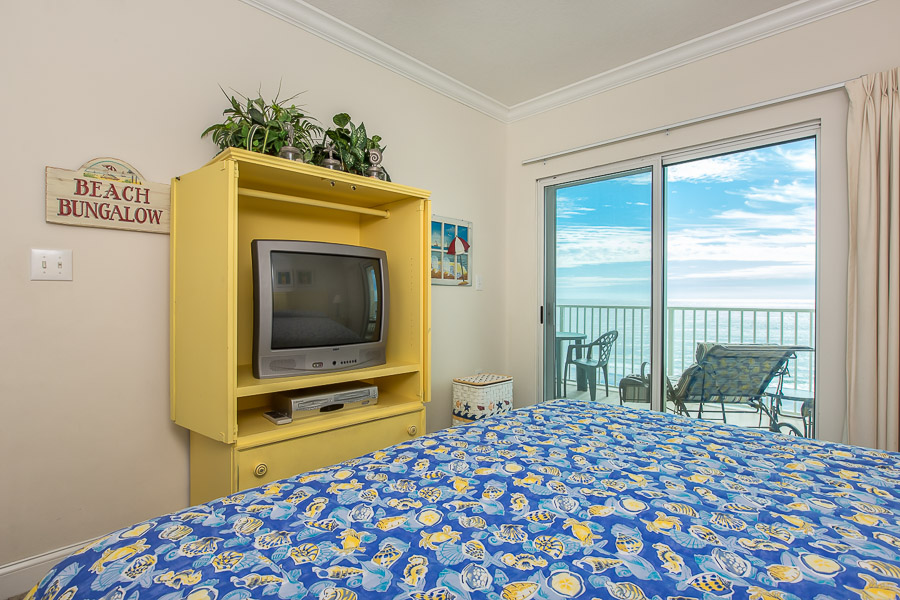 Crystal Shores #502 Condo rental in Crystal Shores Gulf Shores in Gulf Shores Alabama - #6