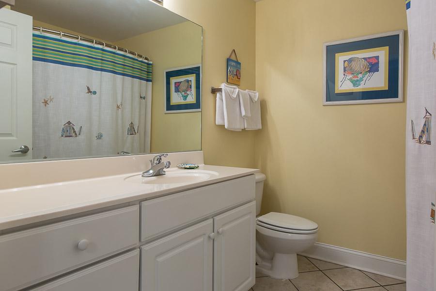 Crystal Shores #502 Condo rental in Crystal Shores Gulf Shores in Gulf Shores Alabama - #7