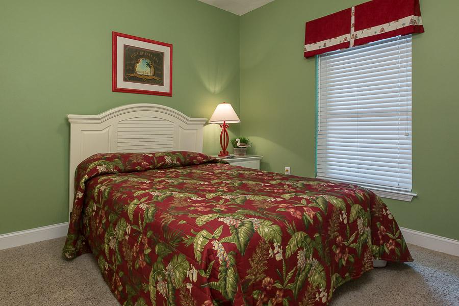 Crystal Shores #502 Condo rental in Crystal Shores Gulf Shores in Gulf Shores Alabama - #8