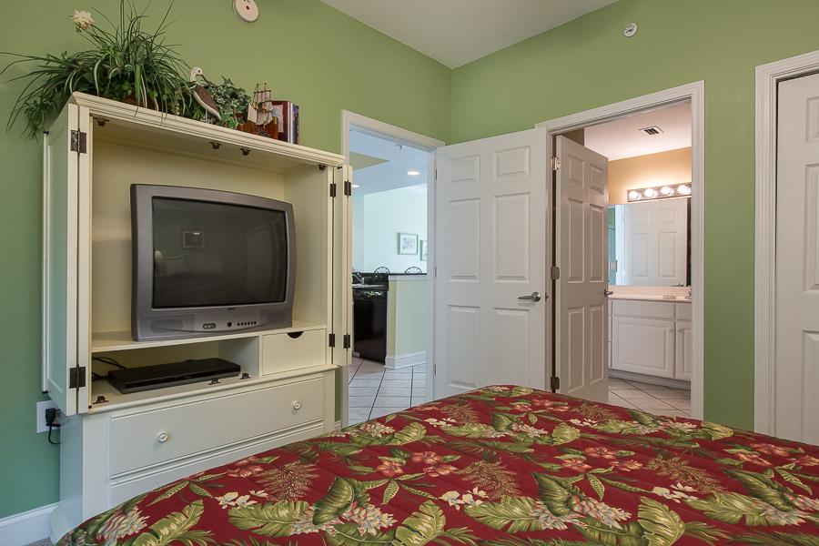 Crystal Shores #502 Condo rental in Crystal Shores Gulf Shores in Gulf Shores Alabama - #9