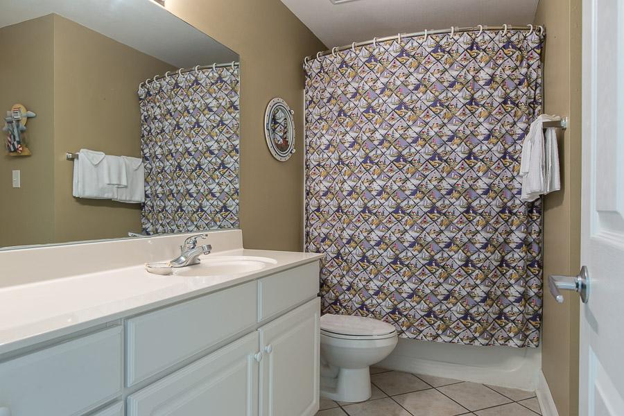 Crystal Shores #502 Condo rental in Crystal Shores Gulf Shores in Gulf Shores Alabama - #10