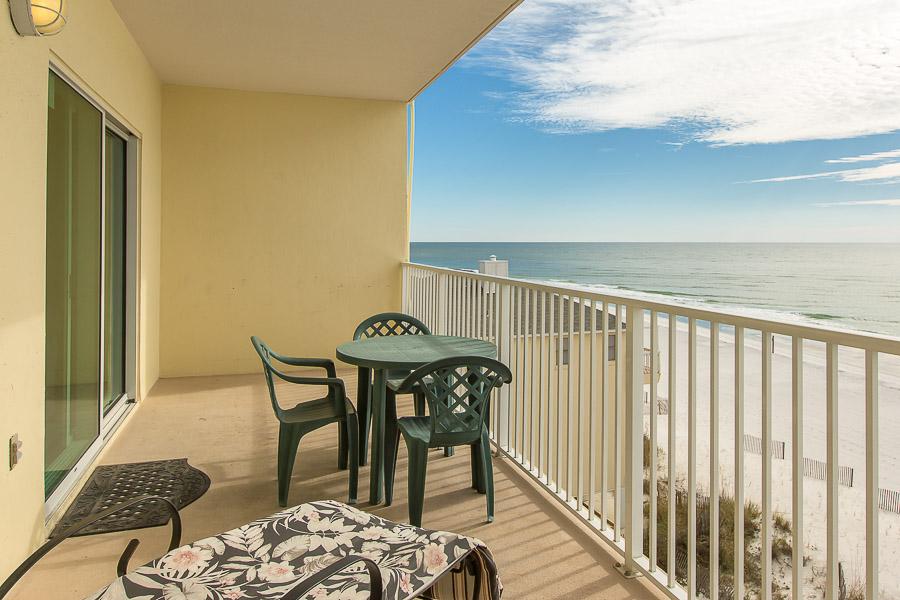 Crystal Shores #502 Condo rental in Crystal Shores Gulf Shores in Gulf Shores Alabama - #11