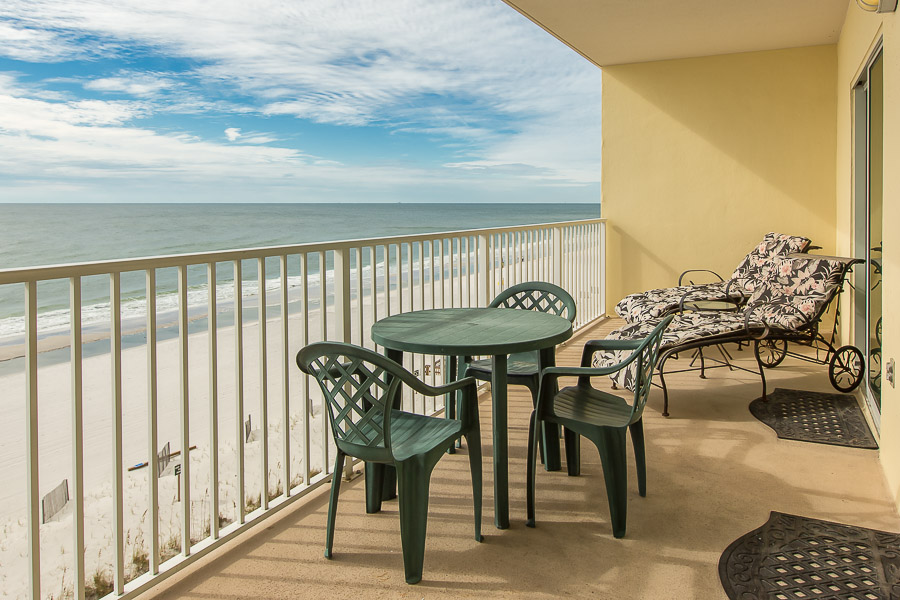 Crystal Shores #502 Condo rental in Crystal Shores Gulf Shores in Gulf Shores Alabama - #12