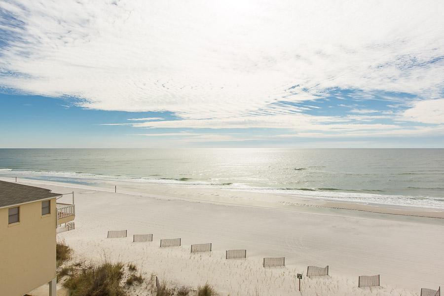 Crystal Shores #502 Condo rental in Crystal Shores Gulf Shores in Gulf Shores Alabama - #13