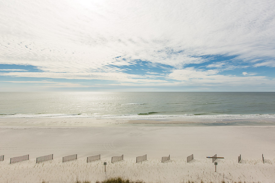 Crystal Shores #502 Condo rental in Crystal Shores Gulf Shores in Gulf Shores Alabama - #14