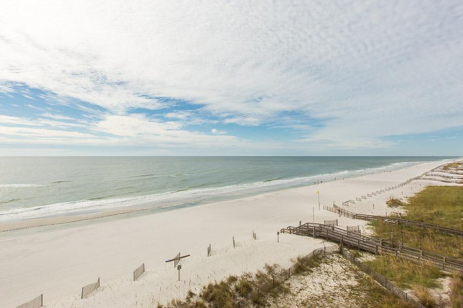 Crystal Shores #502 Condo rental in Crystal Shores Gulf Shores in Gulf Shores Alabama - #15