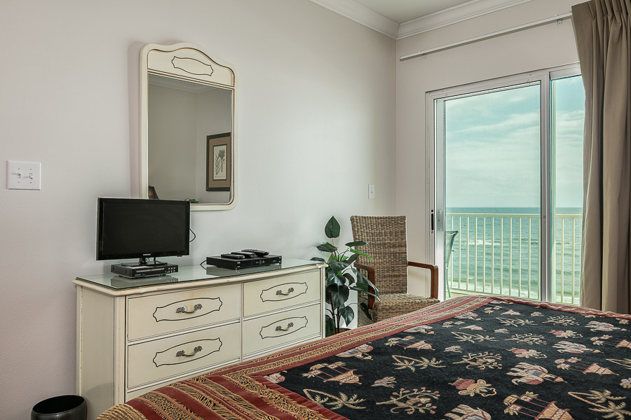 Crystal Shores #506 Condo rental in Crystal Shores Gulf Shores in Gulf Shores Alabama - #6