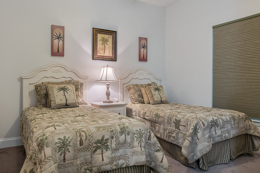 Crystal Shores #506 Condo rental in Crystal Shores Gulf Shores in Gulf Shores Alabama - #8