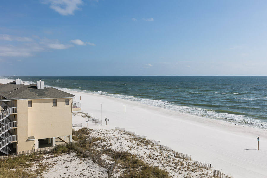 Crystal Shores #506 Condo rental in Crystal Shores Gulf Shores in Gulf Shores Alabama - #13