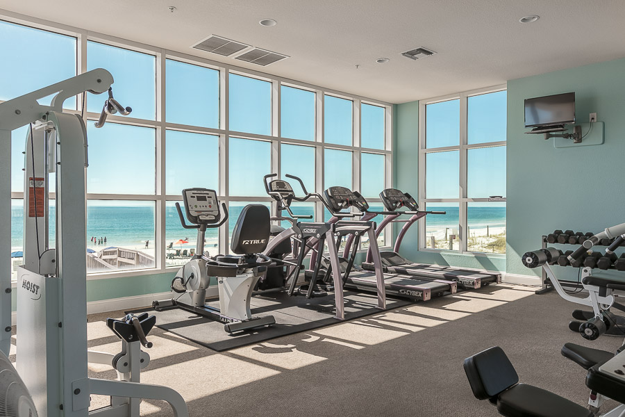 Crystal Shores #506 Condo rental in Crystal Shores Gulf Shores in Gulf Shores Alabama - #24