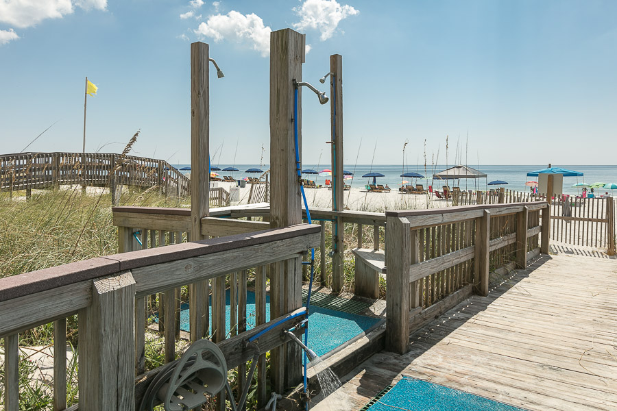 Crystal Shores #506 Condo rental in Crystal Shores Gulf Shores in Gulf Shores Alabama - #28
