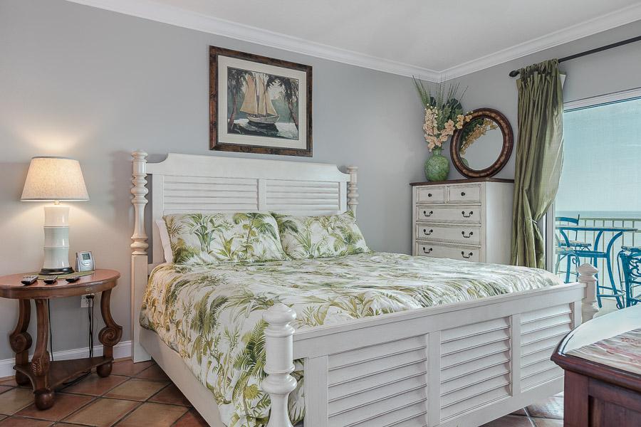 Crystal Shores #707 Condo rental in Crystal Shores Gulf Shores in Gulf Shores Alabama - #6