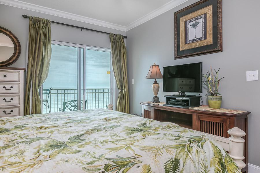 Crystal Shores #707 Condo rental in Crystal Shores Gulf Shores in Gulf Shores Alabama - #7