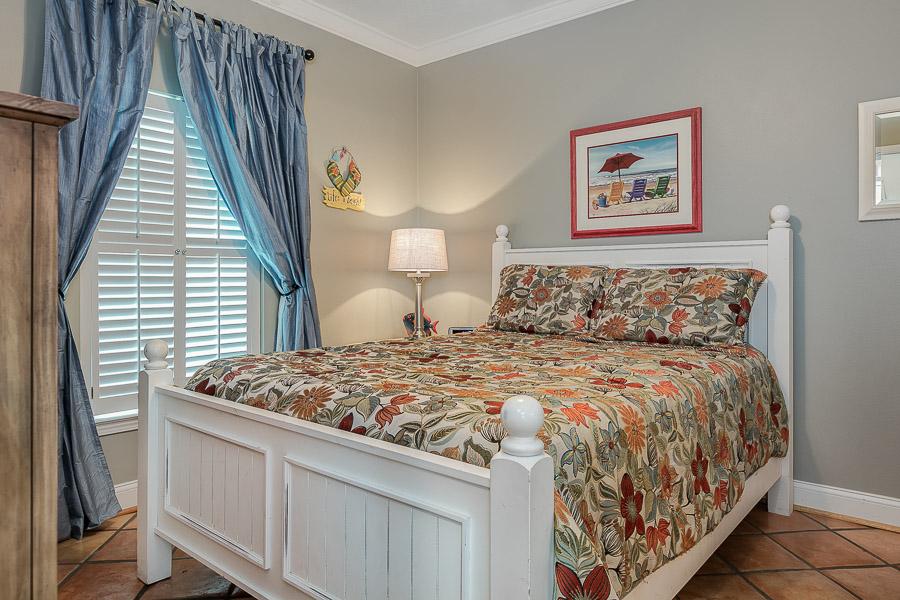 Crystal Shores #707 Condo rental in Crystal Shores Gulf Shores in Gulf Shores Alabama - #9